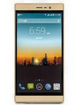 Posh Volt LTE L540