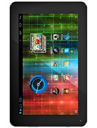 Prestigio MultiPad 7.0 HD +