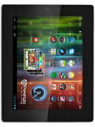Prestigio MultiPad Note 8.0 3G