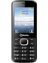 qmobile-power3