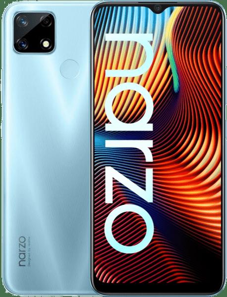 realme-narzo-20
