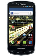 samsung-droid-charge-i510
