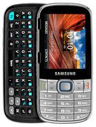 samsung-array-m390
