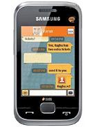samsung-c3312-duos