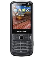 samsung-c3780
