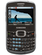 samsung-comment-2-r390c