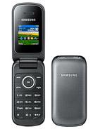 samsung-e1190