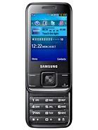 samsung-e2600
