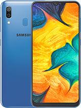 samsung-galaxy-a30