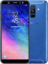 samsung-galaxy-a6-2-2018