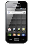samsung-galaxy-ace-s5830i