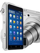 samsung-galaxy-camera-2-gc200