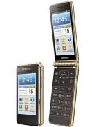 samsung-i9230-galaxy-golden