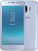 samsung-galaxy-j2-pro-2018