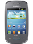 samsung-galaxy-pocket-neo-s5310