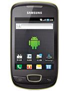 samsung-galaxy-pop-i559