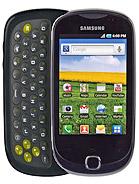 samsung-galaxy-q-t589r