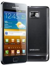 samsung-i9100-galaxy-s-ii