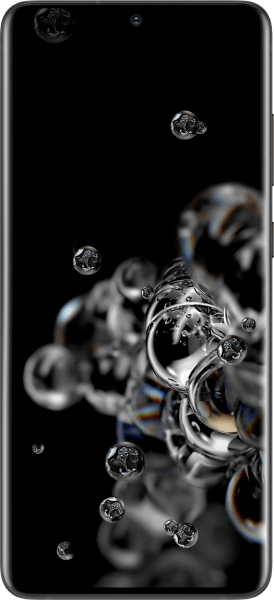 samsung-galaxy-s20-ultra-5g
