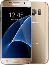 Samsung Galaxy S7 (USA)