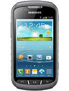 samsung-s7710-galaxy-xcover-2