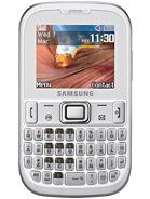 samsung-e1260b