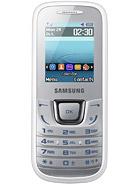 samsung-e1282t