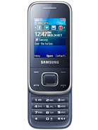 samsung-e2350b