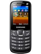 samsung-manhattan-e3300