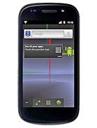 samsung-google-nexus-s-i9020a