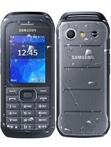 samsung-xcover-550