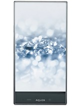sharp-aquos-crystal-2
