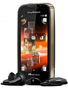 sony-ericsson-mix-walkman
