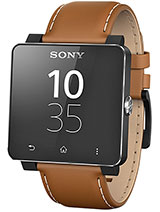 sony-smartwatch-2-sw2