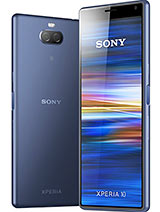 sony-xperia-10