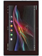 sony-xperia-tablet-z-wi-fi