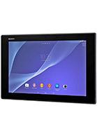 sony-xperia-z2-tablet-lte