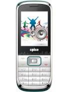 spice-m-5250-boss-item