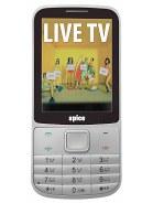 spice-m-5400-boss-tv
