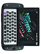 t-mobile-sidekick-4g