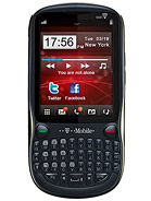 t-mobile-vairy-text-ii