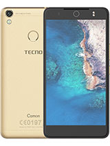 tecno-camon-cx-air