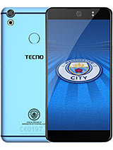 tecno-camon-cx-manchester-city-le