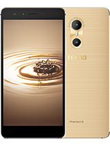 tecno-phantom-6