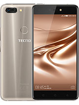 tecno-phantom-8