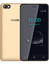 tecno-pop-1-lite