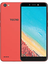 tecno-pop-1-pro