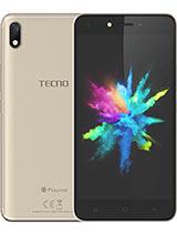 tecno-pouvoir-1