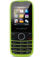 verykool-i121