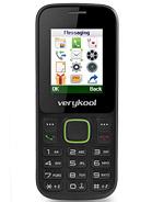 verykool-i126